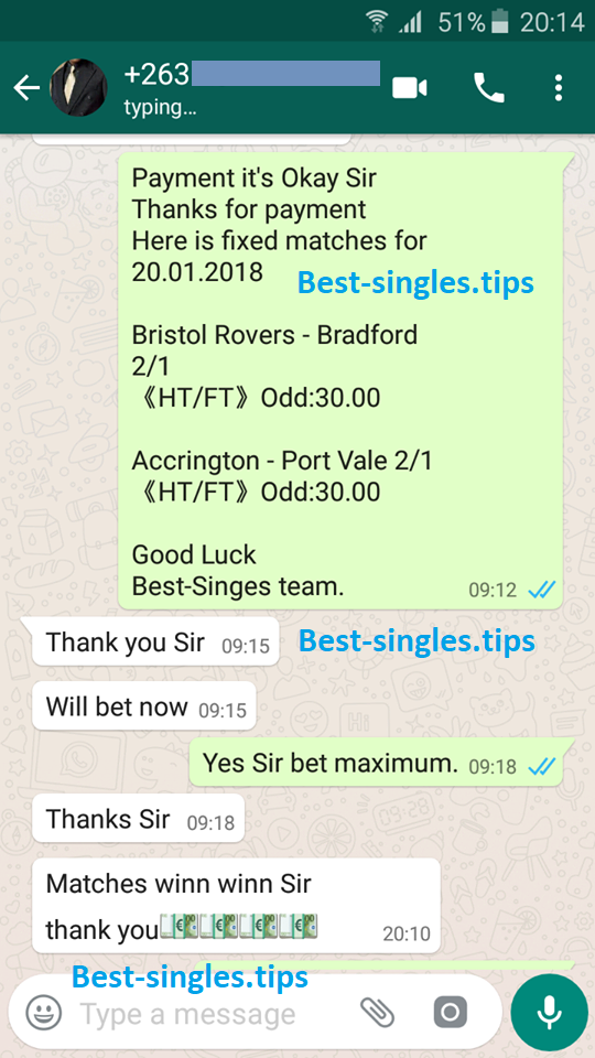 soccer prediction fixed matches 7 time
