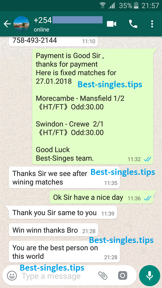 fixed matches football prediction zip