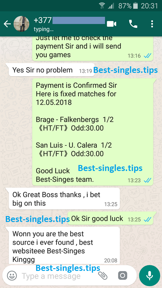 weekend fixed matches prediction coverage